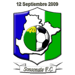 CD Sonsonate