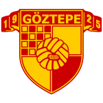 Goeztepe AS U21
