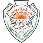 Gaza Sporting Club