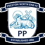 preston-north-end