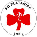 Platanias Chanion U20