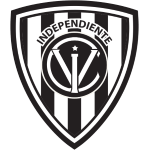 Independiente del Valle U20