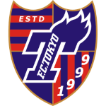 FC Tokyo U23 live score, schedule and results - Football