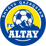 FC Altay