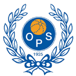 Image result for ops fc