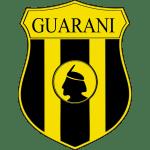 Guaraní Reserve