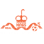 Real Kings FC