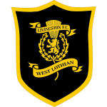 Livingston FC