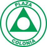 Plaza Colonia Reserve
