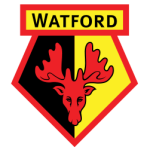 Watford streaming foot