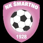 NK Šmartno
