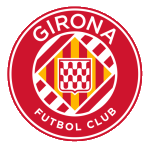 Girona streaming foot