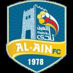 Al Ain Atawlah