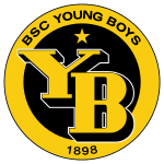 Young Boys streaming foot