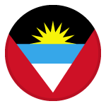 Antigua and Barbuda U20