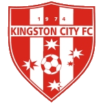 Kingston City U20
