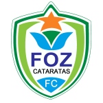 Foz Cataratas Athletico-PR