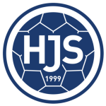 Image result for FC HJS AKATEMIA