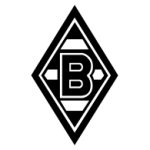 Borussia Moenchengladbach streaming foot