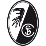 Freiburg streaming foot