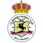 St. George Willawong FC