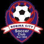Robina City