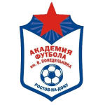 Football Academy Of Ponedelnik