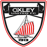Oxley United Reserves