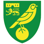 Norwich City streaming foot
