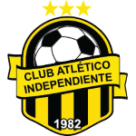 Atletico Independiente