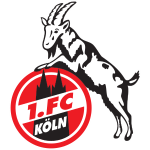 Cologne streaming foot