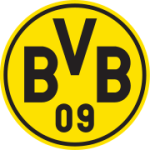 Borussia Dortmund 1 Fsv Mainz 05 Live Score Video Stream And H2h Results Sofascore