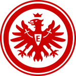 Eintracht Frankfurt streaming foot