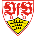 VfB Stuttgart streaming foot