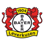 Bayer Leverkusen streaming foot