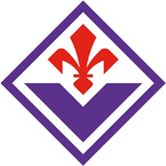 Fiorentina streaming foot