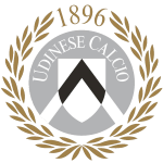Udinese streaming foot
