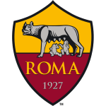 Rome streaming foot