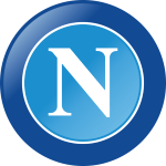 Naples streaming foot