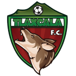 FC Coyotes Tlaxcala