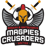 Magpies Crusaders United