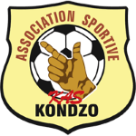 AS Kondzo