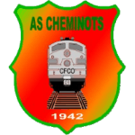 AS Cheminots
