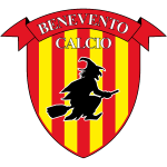 Benevento streaming foot
