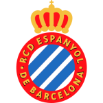 Espanyol streaming foot