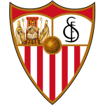 Seville streaming foot