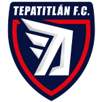 CD Tepatitlan de Morelos