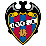 Levante streaming foot