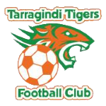 Tarragindi Tigers Reserves