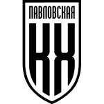 Fk Krasnodar Iii Live Score Schedule And Results Football Sofascore